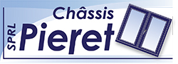 Cassis Pieret logo